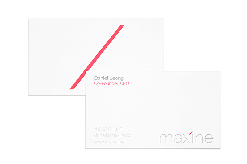 Business Card 0379 2016-01-09